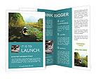 0000076199 Brochure Templates