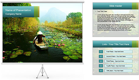0000076199 PowerPoint Template