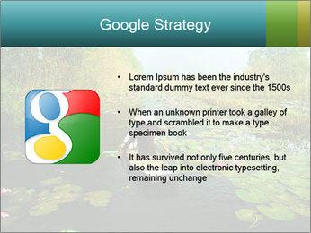 0000076199 PowerPoint Template - Slide 10