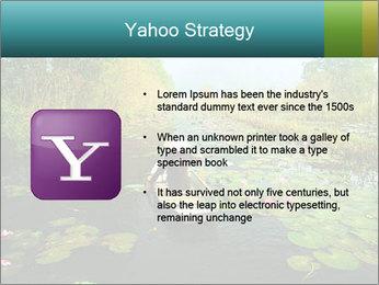0000076199 PowerPoint Template - Slide 11