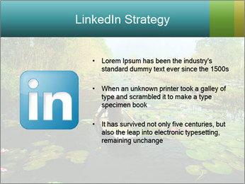 0000076199 PowerPoint Template - Slide 12