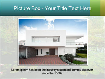 0000076199 PowerPoint Template - Slide 15