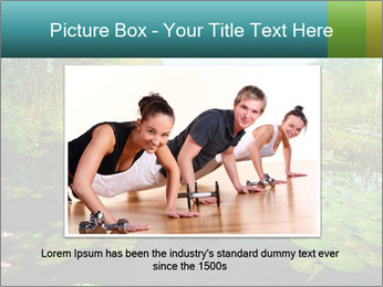0000076199 PowerPoint Template - Slide 16
