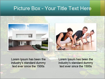 0000076199 PowerPoint Template - Slide 18