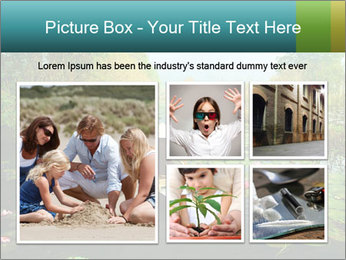 0000076199 PowerPoint Template - Slide 19