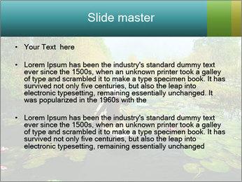 0000076199 PowerPoint Template - Slide 2