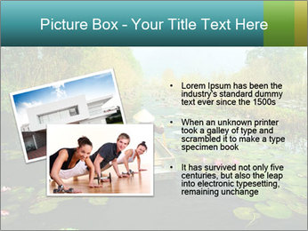 0000076199 PowerPoint Template - Slide 20