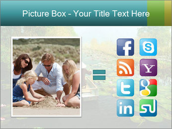 0000076199 PowerPoint Template - Slide 21