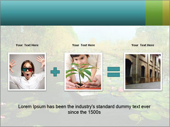 0000076199 PowerPoint Template - Slide 22