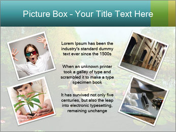 0000076199 PowerPoint Template - Slide 24