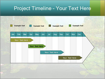 0000076199 PowerPoint Template - Slide 25