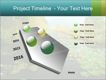 0000076199 PowerPoint Template - Slide 26