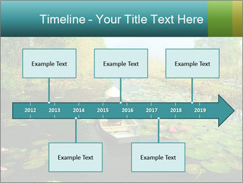 0000076199 PowerPoint Template - Slide 28