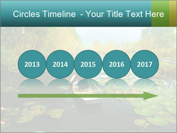 0000076199 PowerPoint Templates - Slide 29