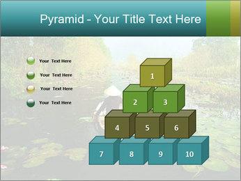 0000076199 PowerPoint Templates - Slide 31