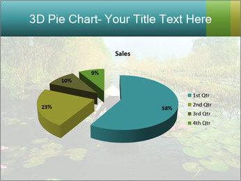 0000076199 PowerPoint Templates - Slide 35