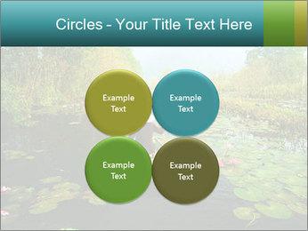 0000076199 PowerPoint Template - Slide 38