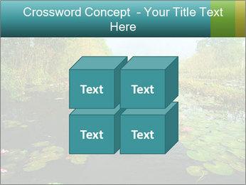0000076199 PowerPoint Template - Slide 39