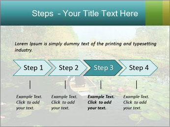 0000076199 PowerPoint Template - Slide 4