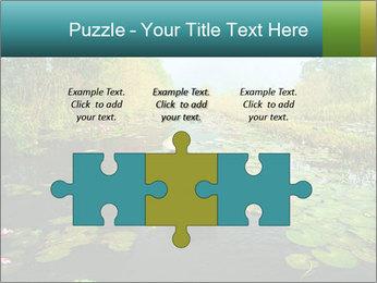 0000076199 PowerPoint Template - Slide 42