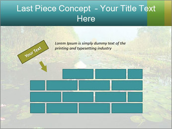 0000076199 PowerPoint Template - Slide 46
