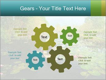 0000076199 PowerPoint Templates - Slide 47