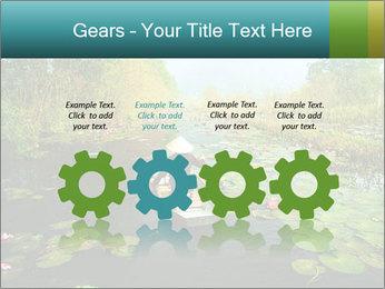 0000076199 PowerPoint Templates - Slide 48
