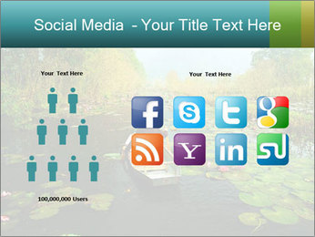0000076199 PowerPoint Template - Slide 5