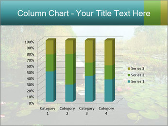 0000076199 PowerPoint Templates - Slide 50