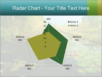 0000076199 PowerPoint Templates - Slide 51