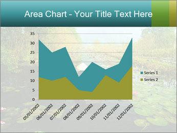0000076199 PowerPoint Template - Slide 53