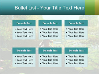 0000076199 PowerPoint Templates - Slide 56