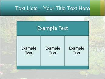 0000076199 PowerPoint Template - Slide 59