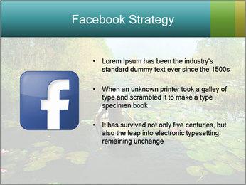 0000076199 PowerPoint Templates - Slide 6