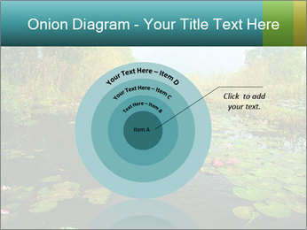 0000076199 PowerPoint Template - Slide 61