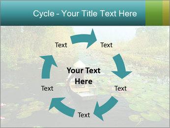 0000076199 PowerPoint Template - Slide 62