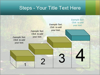 0000076199 PowerPoint Template - Slide 64