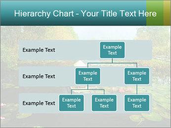 0000076199 PowerPoint Template - Slide 67