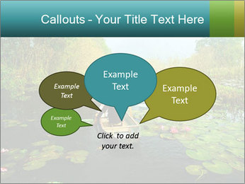 0000076199 PowerPoint Template - Slide 73