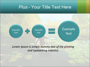 0000076199 PowerPoint Template - Slide 75