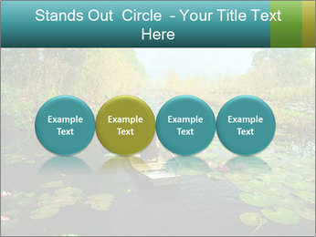 0000076199 PowerPoint Template - Slide 76