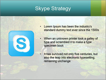 0000076199 PowerPoint Template - Slide 8
