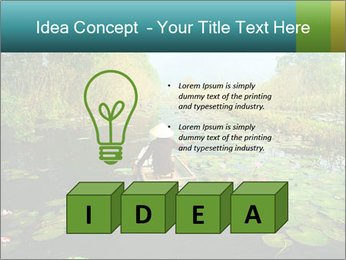 0000076199 PowerPoint Template - Slide 80
