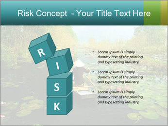 0000076199 PowerPoint Template - Slide 81