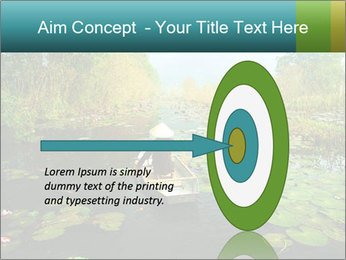 0000076199 PowerPoint Template - Slide 83