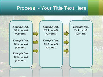 0000076199 PowerPoint Template - Slide 86