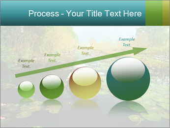 0000076199 PowerPoint Template - Slide 87