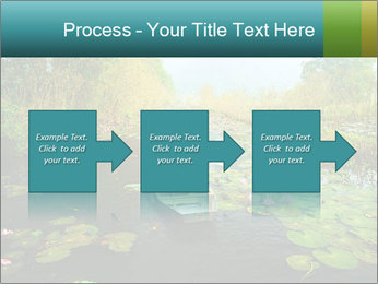 0000076199 PowerPoint Template - Slide 88