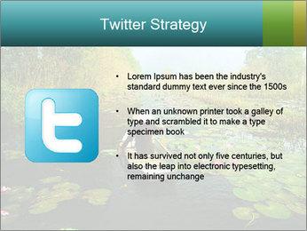 0000076199 PowerPoint Template - Slide 9