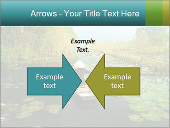 0000076199 PowerPoint Template - Slide 90
